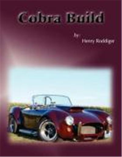 Cobra Build