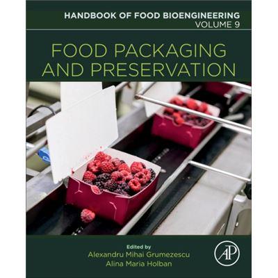 Food Packaging & Preservation