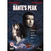 DANTE'S PEAK (DVD) (IMP)