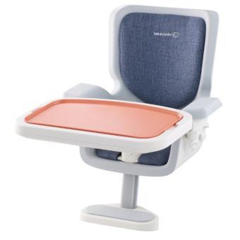 Bebe Confort Chaise Haute Keyo Divine Denim Chaises Hautes Et