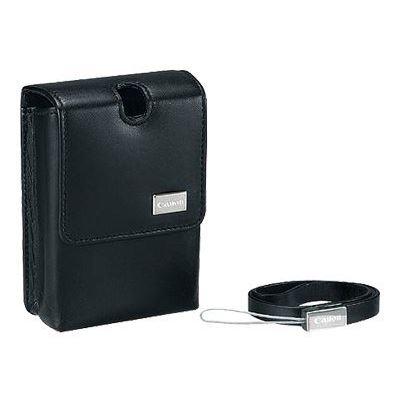 Canon PSC90 - étui appareil photo