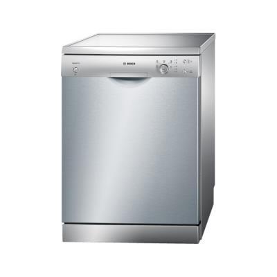 Lave-vaisselle Bosch SMS50D48EU \