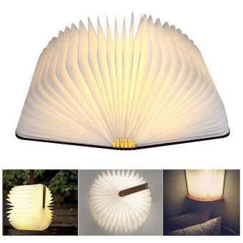 lampe led origami fa on livre achat prix fnac. Black Bedroom Furniture Sets. Home Design Ideas