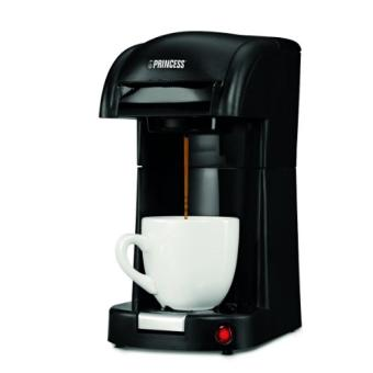 Machine A Cafe Dosette Promo