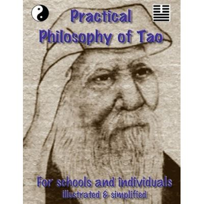 Philosophy of Tao - The Way of Nature