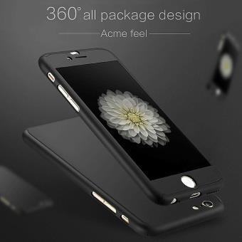 protection coque iphone 7 plus