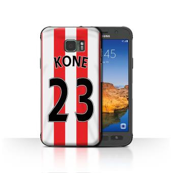 coque samsung galaxy s7 officiel