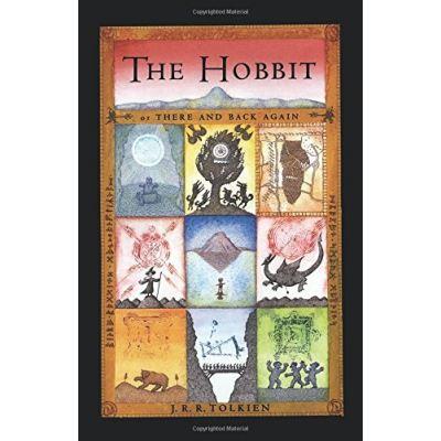El hobbit/ The Hobbit