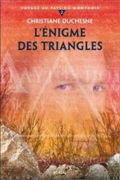L'ENIGME DES TRIANGLES
