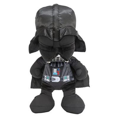 Star Wars - Peluche Darth Vader 45 cm