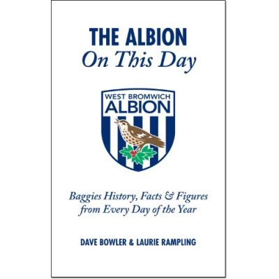Albion on This Day