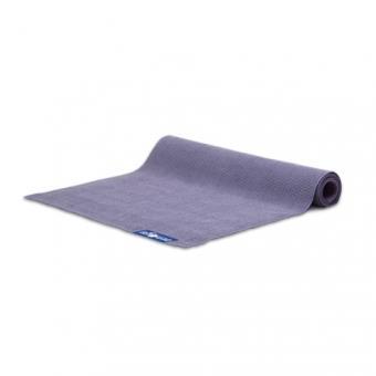 tapis de gym yoga bikram yoga et piltes achat prix fnac - Tapis Gym