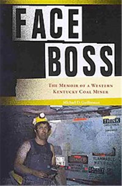 Face Boss