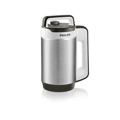 Philips Avance Collection SoupMaker HR2202/80