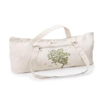 Gaiam arbre de vie sac pour tapis de yoga - Yoga et pilâtes - Achat   prix   042424af1ee