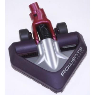 electro-brosse/18v pour aspirateur balai rowenta