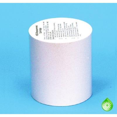 Cartouche recharge Douche HYDROPURE (filtre KDF)