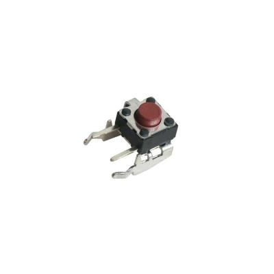 Micro Interrupteur Pour Televiseur - Lcd Ref: 8731411