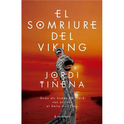 El Somriure Del Viking [Livre en VO]