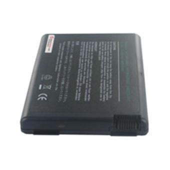 Batterie pour HP PAVILION ZV5210US-PF127UAR - Batterie pour ...
