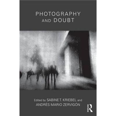 Photography Doubt