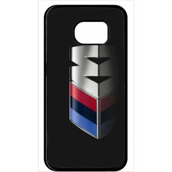 coque samsung galaxy s6 edge bmw