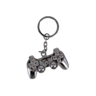 Porta-Chaves Playstation Controller