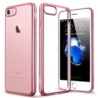 coque iphone 7 flexible
