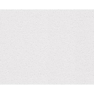 Papier peint EXP GRESE VERTICAL BLANC Lot de 12