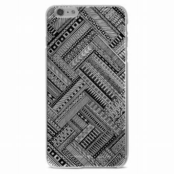 coque iphone 6 ethnic