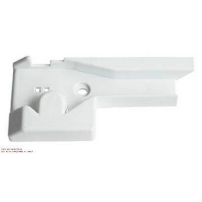 support glissiere droite pour réfrigérateur frigidaire