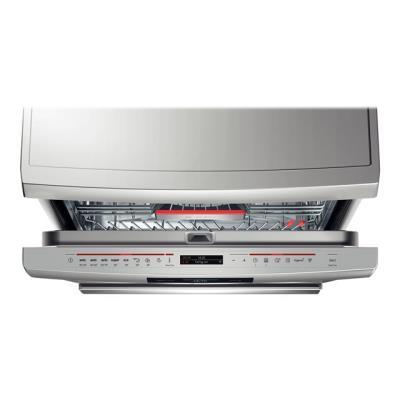 revendeur 9731b 3e50e Bosch Serie 8 SMS88TI01E lave-vaisselle - pose libre ...