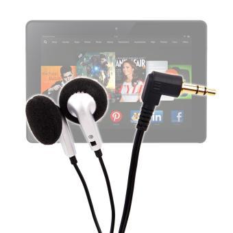 nouvelle saison magasin en ligne choisir véritable Ecouteurs pour la toute nouvelle tablette Amazon Kindle Fire HDX 8,9