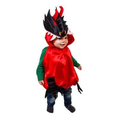 Lucy Locket - Déguisement de Dragon - pour les bébés de 0-3 ans