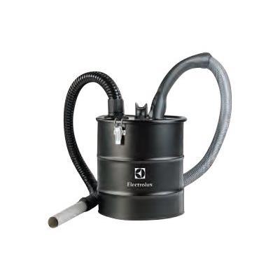 Electrolux ZE003 Big Dirt - bac à poussière