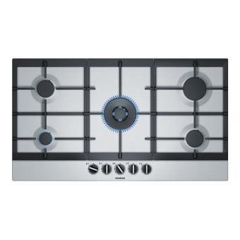 195 56 sur siemens iq500 ec9a5rb90 table de cuisson au. Black Bedroom Furniture Sets. Home Design Ideas