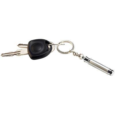 Porte clés avec Mini stylo