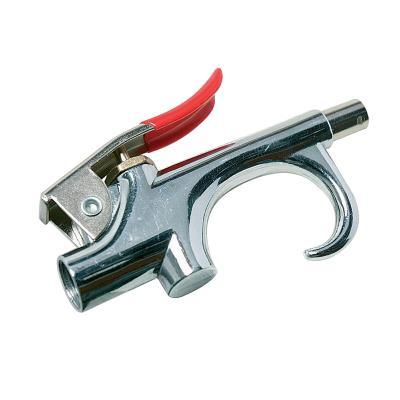 Pistolet à air comprimé Silverline
