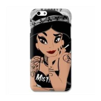 coque jasmine iphone 6