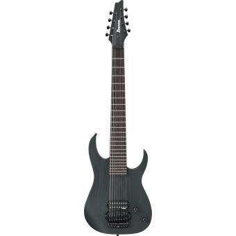 guitare 8 cordes meshuggah