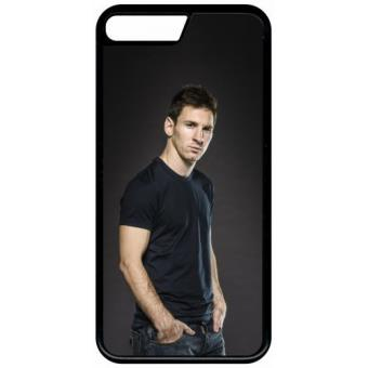 coque iphone 7 casual