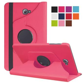 coque de protection tablette samsung a6