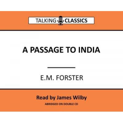 A Passage to India - [Version Originale]