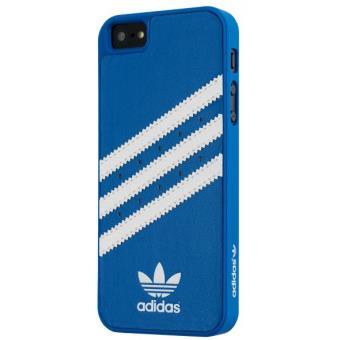 coque iphone 5 adias