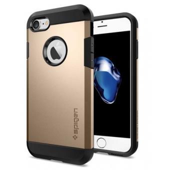 iphone 7 coque extreme