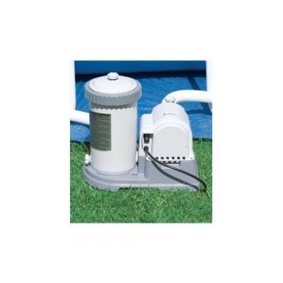 Intex 56634fr Accessoires Piscines Filtre Epurateur A