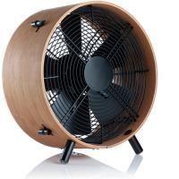 Ventilateur Stadler form otto bambou
