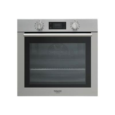 Hotpoint FA4 860 P IX - four - intégrable - inox