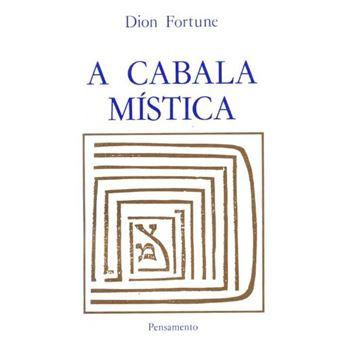 Cabala mistica (a)