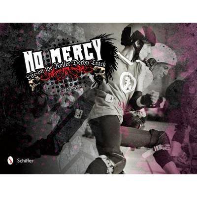 No Mercy - [Version Originale]